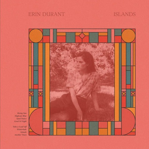 """Erin Durant """"Rising Sun"""""""