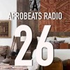 Episode 26 (Tay Iwar, Santi, Rotimi, Kwesi Arthur, Rema, Runtown, and Simi)- Alté