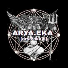 spesial request pranaya_-_[arya eka™].mp4