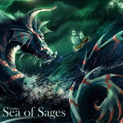 Sea of Sages