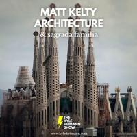 KHS 692 - Architecture - Sagrada Familia - Matt Kelty - Ethan Anderson