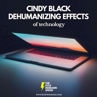 KHS 693 - Dehumanizing Effects of Technology - Cindy Black - Theology of the Body Thursday