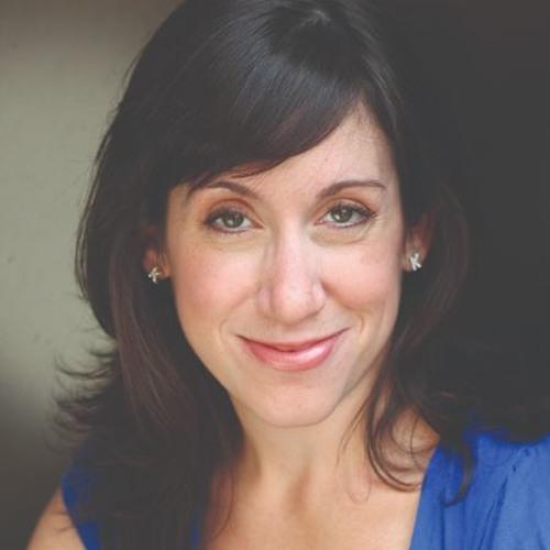 Kate Tellers, The Moth: Principles of Great Storytelling