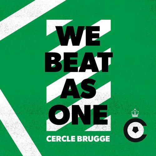 Radiospot 'We Beat As One' - Cercle Brugge