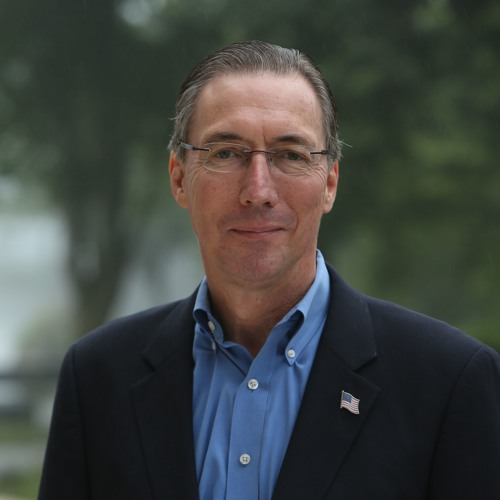 Senator James Gaughran LIVE on LI in the AM With Jay Oliver! 6 - 11 - 19