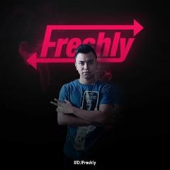 MalacaUp (DJ Freshly Super Drums) DESCARGA LIBRE/CLICK EN COMPRAR