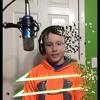 DJ Seth Mix