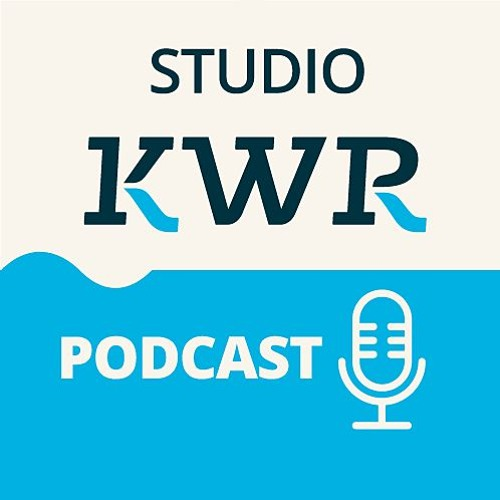 Studio KWR Podcast