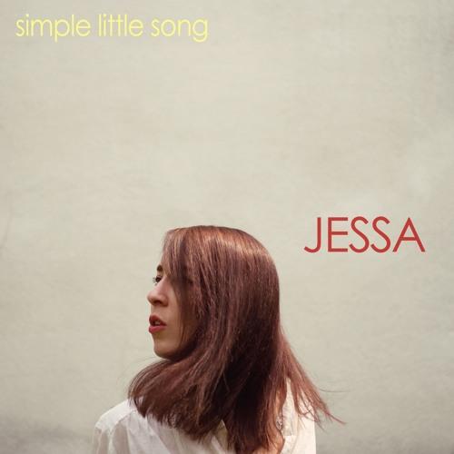 JESSA - Simple Little Song