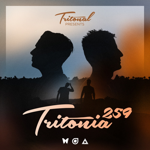 Tritonia 259
