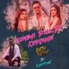 DJ Ramping - Mumbai Dilli Di Kudiyan (DESI Remix)