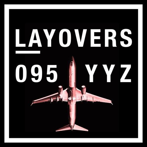 095 YYZ - Jewel WOW, EVA pizza, chipped E140, Airbus 50, Kulula, Finnair whisky, De Havilland, A220+