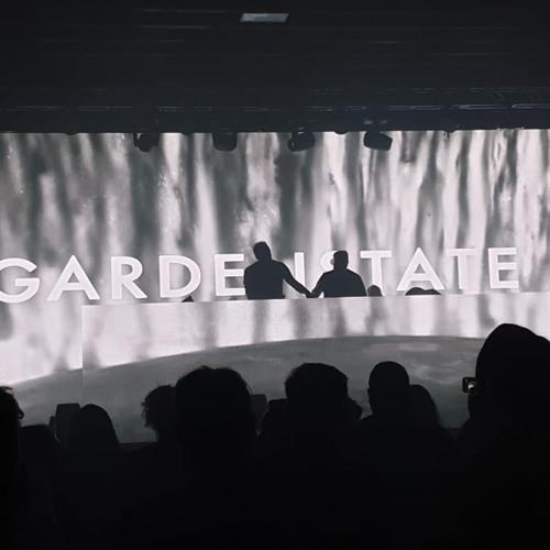 Gardenstate @ Echostage, Washington DC 08-06-2019