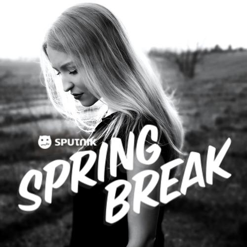 Vanessa Sukowski @ Sputnik Springbreak Festival 2019 (Clubstage)