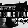 GANGBANG.mp3