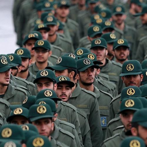 پنجره ای رو به خانه پدری سه شنبه ۲۱ خرداد نسخه کم حجم