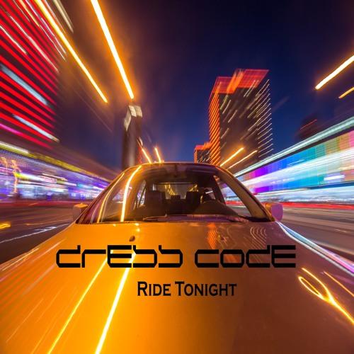 Ride Tonight