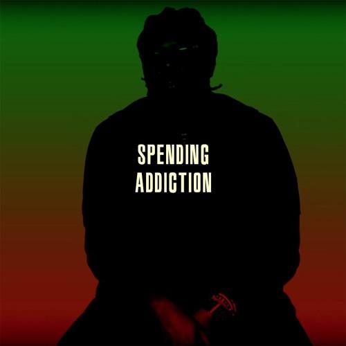 Gunna - Spending Addiction (shruggmix)