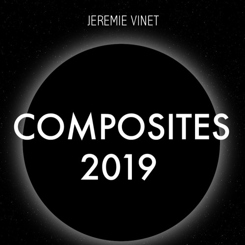 Composites 2019 - 23 - Every Single Moment
