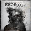 Taciturn - Stone Sour (João Fragoso Cover)