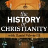 Athanasius of Alexandria, Part 6: A Theological Agreement, Part 2 (The History of Christianity #131)