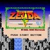 Download Zelda (Prod By Lance Vance) Mp3