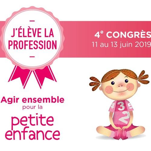 Petite enfance au Québec: des services éducatifs publics de qualité