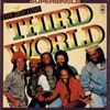 Download Third World - Try Jah Love reprise Mp3