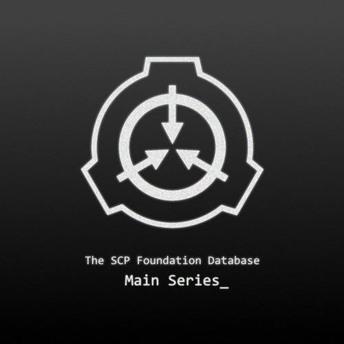 SCP-004 - The 12 Rusty Keys and the Door