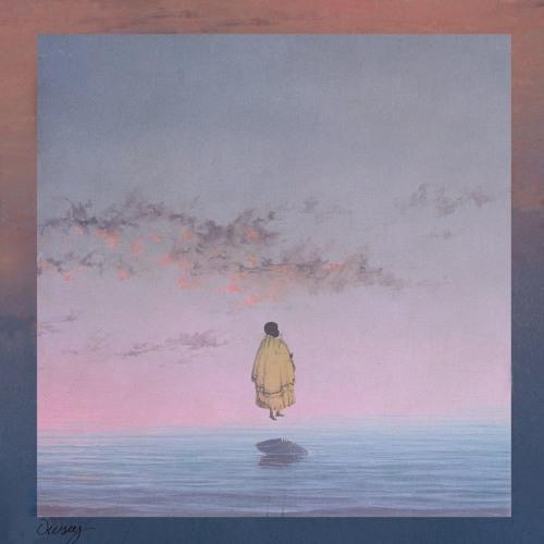 Owsey - Thousands Of Summer Twilights (Rhekluse Remix)