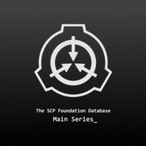 SCP-007 - Abdominal Planet