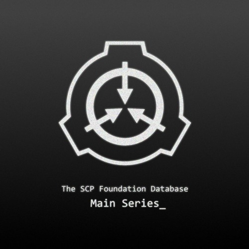 SCP-012 - A Bad Composition