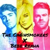 Download Mp3 The Chainsmokers, Bebe Rexha - Call You Mine