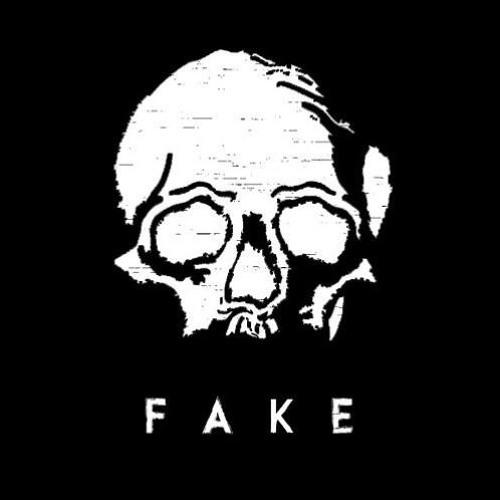 FAKE :: Showcase Mix :: June 2019 [Download]