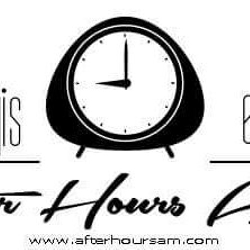 After Hours Am Ep3