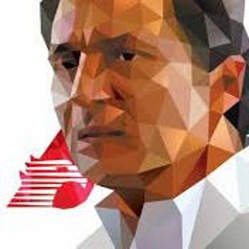 #Entrevista: Javier Coello, abogado de Emilio Lozoya Austin (exdirector de Pemex)