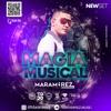Magia Musical - Maramirez Live Set Tribal House 2019
