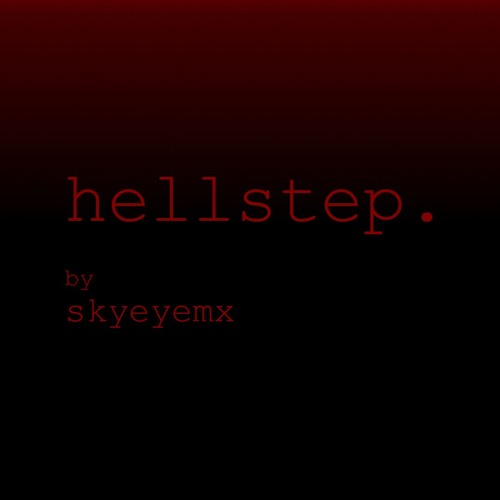 ANTHEM (Hellstep)