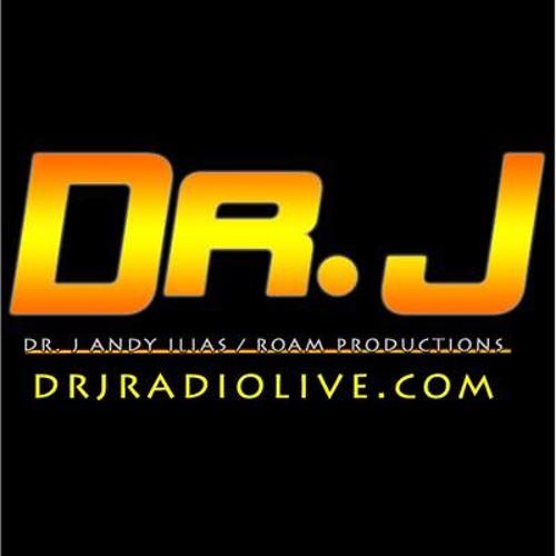 Dr, J Live Gordon James Gianninoto June 11 2019