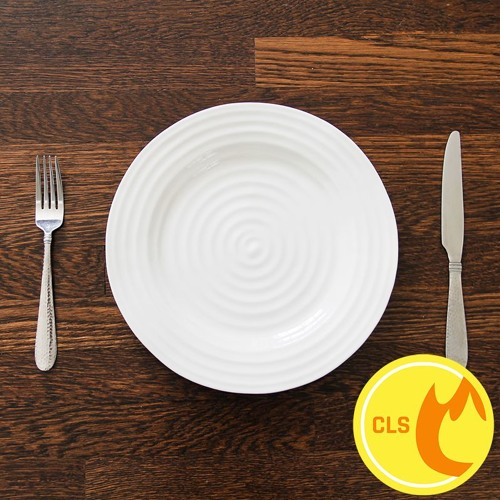Fireside Chats, Episode 93: The Anorexia Gambit