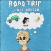 Luke Banter - Road Trip