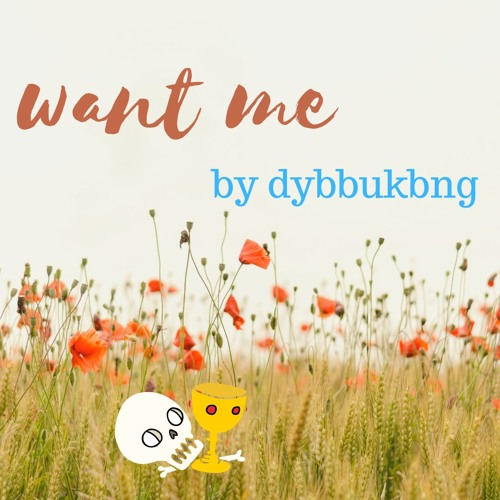 Want Me Song