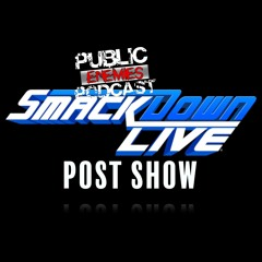 WWE Smackdown Live 6/11/19 Full Show Review And Results