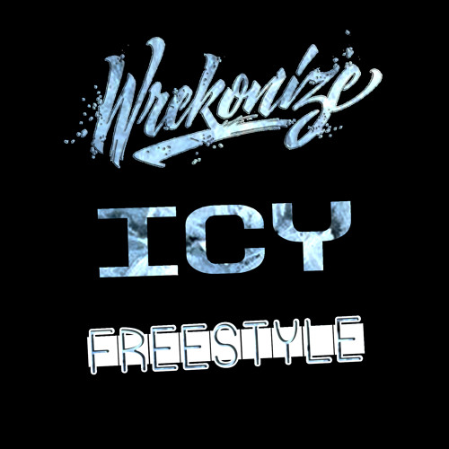 Icy (Freestyle)