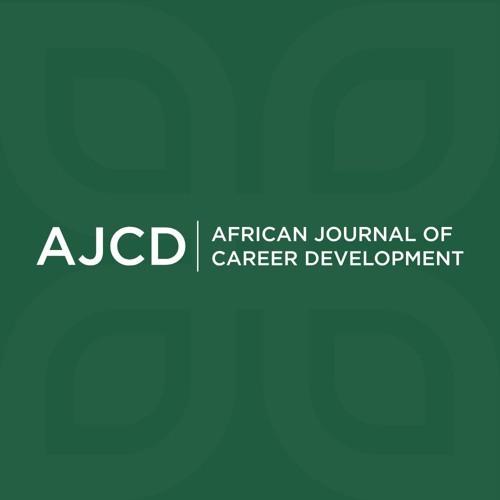 African Journal of Career Development (AJCD)