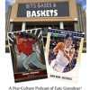 BBB 202 - Farewell to Bits Bases and Baskets. Today We Play Coming Soon!