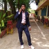 HAYO RABBA DIL JALTA HAI JHOOTHE SABHI SURAJ SINGH JOSHI MO 6261734409