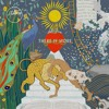 So Will I (100 Billion X)- Hillsong Worship (Yovita Acoustic Cover)