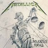 Download Metallica - …And Justice For All (Remastered 2018) FULL ALBUM HQ HD Mp3