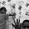 Tidurlah Anakku - Lagu untuk Anak2 di Nduga, Papua Barat